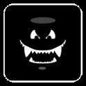 Evil toil's journey - icon