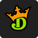 DraftKings android