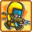 Zombie Guard android