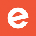 Eventbrite android