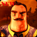 Скачать New Hello Neighbor Guide 2018