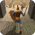 Gladiator Glory android