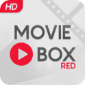 Movie Play Red android