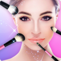 InstaBeauty - камера selfie on android