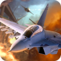 Frontline Warplanes android