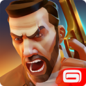 Gangstar New Orleans android