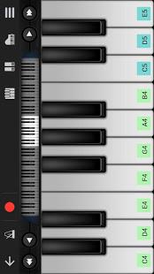 Скриншот Walk Band 0