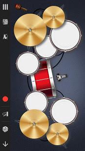 Скриншот Walk Band 1