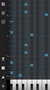 Скриншот Walk Band 5
