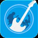 Walk Band - Музыкальная студия - icon
