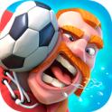 Soccer Royale - icon