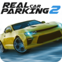 Real Car Parking 2 android