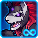 Catch Idle – Dimension Warp Story on android