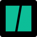 HuffPost – News on android