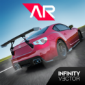 Assoluto Racing android