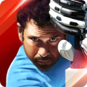 Sachin Saga Cricket Champions on android