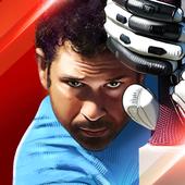 Cover art of «Sachin Saga Cricket Champions» - icon