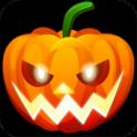 бесплатные страшные мелодии Хэллоуина android