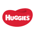 Huggies android