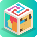 Puzzlerama on android