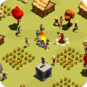 Viking Village android