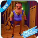Hints Hello Neighbor 2018