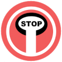 Stop TTPod android