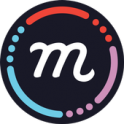 mCent Browser - icon