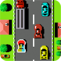 Road Fighter – Car Racing android