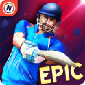 Epic Cricket android