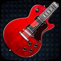 Guitar - игра на гитаре, табы и аккорды!
