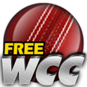 World Cricket Championship  Lt android