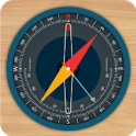 Compass android