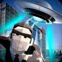 UFO.io - icon