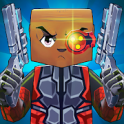 Madness Cubed Blitz android