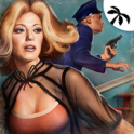 Murder in the Alps android