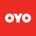 OYO : Branded Hotels | Find Deals & Book Rooms android
