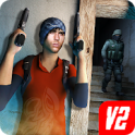 Rules of Max Shooter Survival Battleground V2 on android