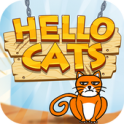 Hello Cats android
