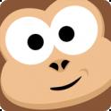 Sling Kong - icon