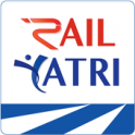 Скачать Live Train Status, PNR Status & Railway enquiry