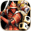 Warbands: Bushido – Tactical Miniatures Board Game android