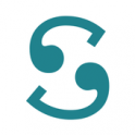 Scribd – Reading Subscription - icon