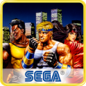 Streets of Rage Classic on android