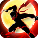 Shadow Warrior: Hero Kingdom Fight