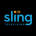 Sling TV on android