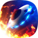 Rocket X android