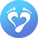 Step Tracker on android