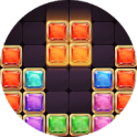 Block Puzzle Jewels android