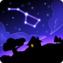 SkyView® Free on android